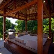 Villa Bali Villa Champuhan- ref VICH002 – 6