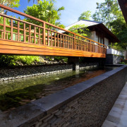 Villa Bali Villa Champuhan- ref VICH002 – 8