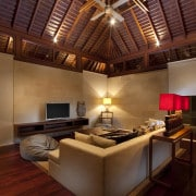 Villa Bali Villa Champuhan- ref VICH002 – 14