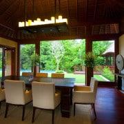 Villa Bali Villa Champuhan- ref VICH002 – 15