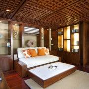 Villa Bali Villa Champuhan- ref VICH002 – 16