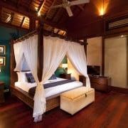 Villa Bali Villa Champuhan- ref VICH002 – 18