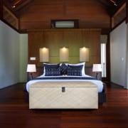 Villa Bali Villa Champuhan- ref VICH002 – 20