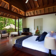 Villa Bali Villa Champuhan- ref VICH002 – 21