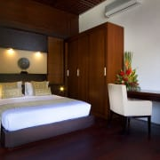 Villa Bali Villa Champuhan- ref VICH002 – 22