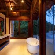 Villa Bali Villa Champuhan- ref VICH002 – 24