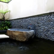 Villa Bali Villa Champuhan- ref VICH002 – 25