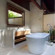 Villa Bali Villa Champuhan- ref VICH002 – 27