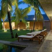 Villa Bali Villa Cocogroove- ref VICO001 – 3