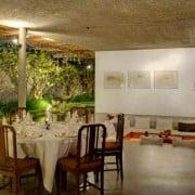 Villa Bali Villa Cocogroove- ref VICO001 – 19