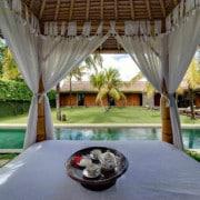 Villa Bali Villa Cocogroove- ref VICO001 – 6