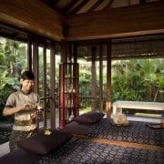 Villa Bali Villa dea Dewi Sri- ref VDDS001 – 26