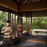 Villa Bali Villa Dea Sarasvati Rhada- ref VDDS002 – 39