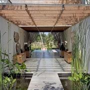 Villa Bali Villa dea Dewi Sri- ref VDDS001 – 3