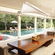 Villa Bali Villa dea Dewi Sri- ref VDDS001 – 4