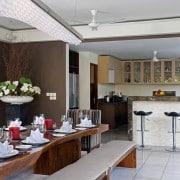 Villa Bali Villa dea Dewi Sri- ref VDDS001 – 5