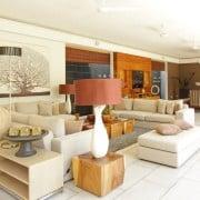 Villa Bali Villa dea Dewi Sri- ref VDDS001 – 6