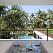 Villa Bali Villa dea Dewi Sri- ref VDDS001 – 10