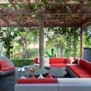 Villa Bali Villa dea Dewi Sri- ref VDDS001 – 9