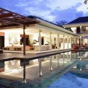 Villa Bali Villa dea Dewi Sri- ref VDDS001 – 11