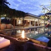 Villa Bali Villa dea Dewi Sri- ref VDDS001 – 12