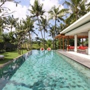 Villa Bali Villa dea Dewi Sri- ref VDDS001 – 13