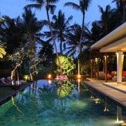 Villa Bali Villa dea Dewi Sri- ref VDDS001 – 14