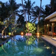 Villa Bali Villa dea Dewi Sri- ref VDDS001 – 15