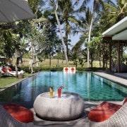 Villa Bali Villa dea Dewi Sri- ref VDDS001 – 16