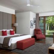 Villa Bali Villa dea Dewi Sri- ref VDDS001 – 18