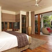 Villa Bali Villa dea Dewi Sri- ref VDDS001 – 19