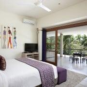 Villa Bali Villa dea Dewi Sri- ref VDDS001 – 20
