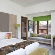 Villa Bali Villa dea Dewi Sri- ref VDDS001 – 21