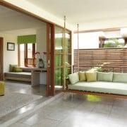 Villa Bali Villa dea Dewi Sri- ref VDDS001 – 22