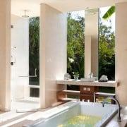 Villa Bali Villa dea Dewi Sri- ref VDDS001 – 24