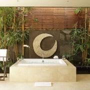 Villa Bali Villa dea Dewi Sri- ref VDDS001 – 25