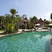 Villa Bali Villa Dea Sati- ref VDDS003 – 2