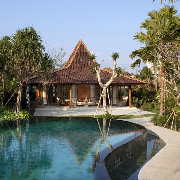bali- Canggu Berawa – Pererenan -ref villa VDDS003 -ph1