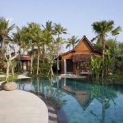 Villa Bali Villa Dea Sati- ref VDDS003 – 4