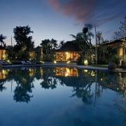 Villa Bali Villa Dea Sati- ref VDDS003 – 5