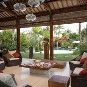 Villa Bali Villa Dea Sati- ref VDDS003 – 6