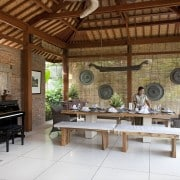 Villa Bali Villa Dea Sati- ref VDDS003 – 7