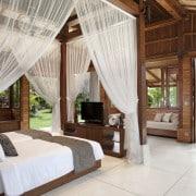 Villa Bali Villa Dea Sati- ref VDDS003 – 9