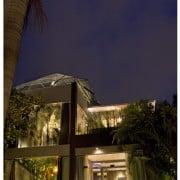 Villa Bali Villa Elegancia- ref VIDI003 – 4