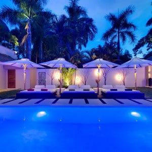 bali- Seminyak -ref villa VIDI003 - ph1  - Villa luxe bali elegancia