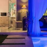 Villa Bali Villa Elegancia- ref VIDI003 – 7