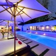 Villa Bali Villa Elegancia- ref VIDI003 – 8