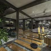Villa Bali Villa Elegancia- ref VIDI003 – 9