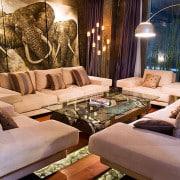 Villa Bali Villa Elegancia- ref VIDI003 – 11