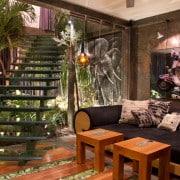 Villa Bali Villa Elegancia- ref VIDI003 – 12